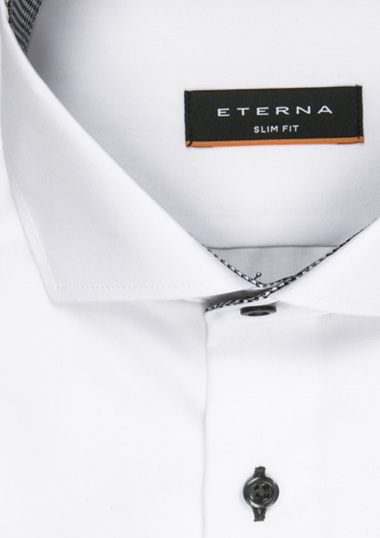 ETERNA slim fit 8100/F142/01 (Dia 2/2)