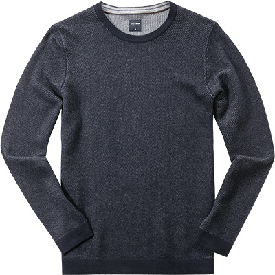 OLYMP Pullover Modern Fit 5207/65/18 (Dia 1/2)