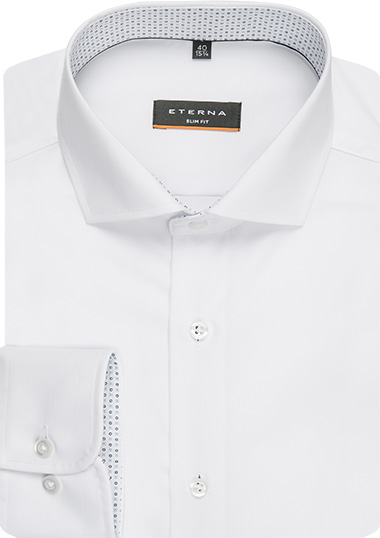 ETERNA slim fit 8501/F32R/00 (Dia 1/2)