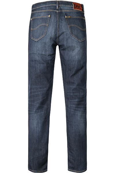Lee Arvin Regular Tapered durabuilt L732/AADY (Dia 2/2)