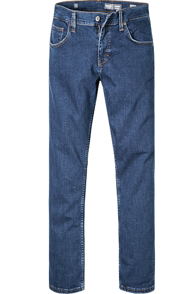 MUSTANG Jeans Chicago Tapered 3156/5666/78 (Dia 1/2)