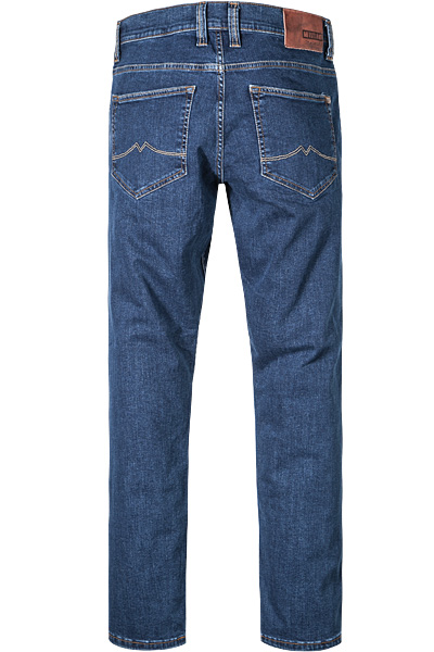MUSTANG Jeans Chicago Tapered 3156/5666/78 (Dia 2/2)