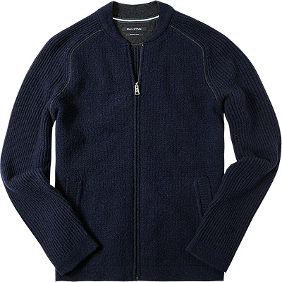 Marc O'Polo Cardigan 629/6084/61438/898 (Dia 1/2)