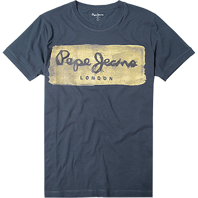 Pepe Jeans T-Shirt Charing PM503215/595 (Dia 1/2)