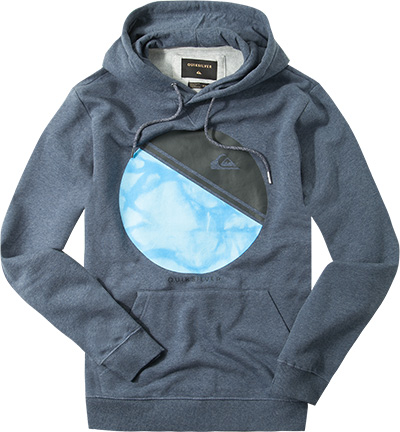 Quiksilver Hoodie EQYFT03604/BYJH (Dia 1/2)
