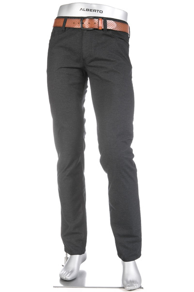 Alberto Regular Slim Fit Pipe 48171218/995 (Dia 1/2)