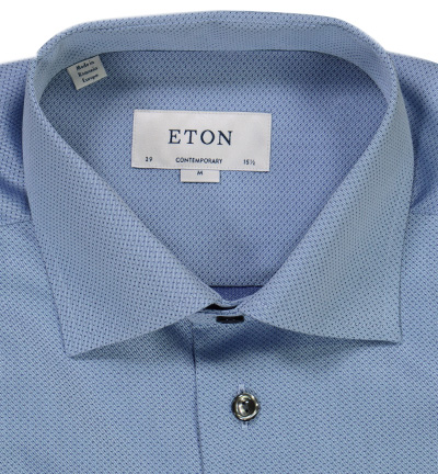 ETON Contemporary Fit Kent 3186/79311/25 (Dia 2/2)