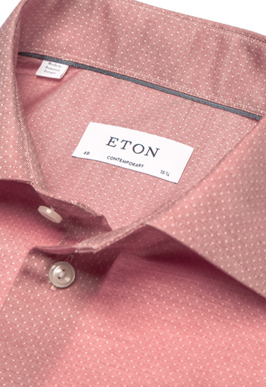ETON Contemporary Fit Kent 3187/79311/53 (Dia 3/2)