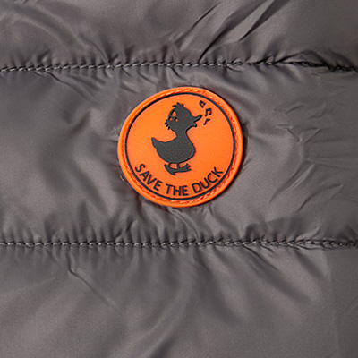 SAVE THE DUCK Jacke D3243MGIGA3/00070 (Dia 5/2)