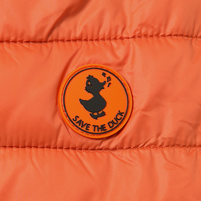 SAVE THE DUCK Jacke D3243MGIGA3/00040 (Dia 5/2)