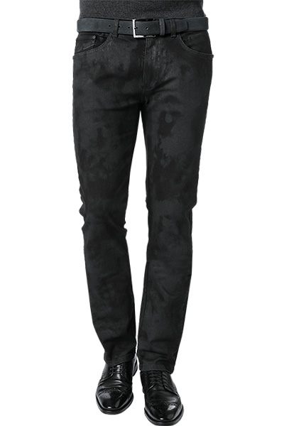 LAGERFELD Jeans 67821/928/050 (Dia 1/2)