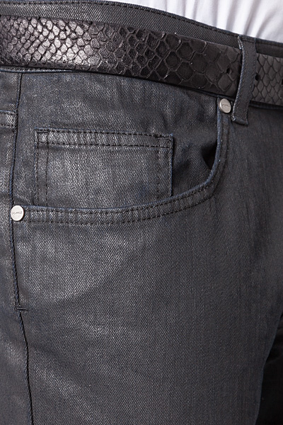 LAGERFELD Jeans 67840/931/090 (Dia 2/2)