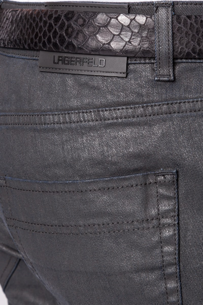 LAGERFELD Jeans 67840/931/090 (Dia 3/2)