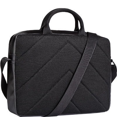 Calvin Klein Logan 2.0 Laptop Bag K50K502068/001 (Dia 2/2)