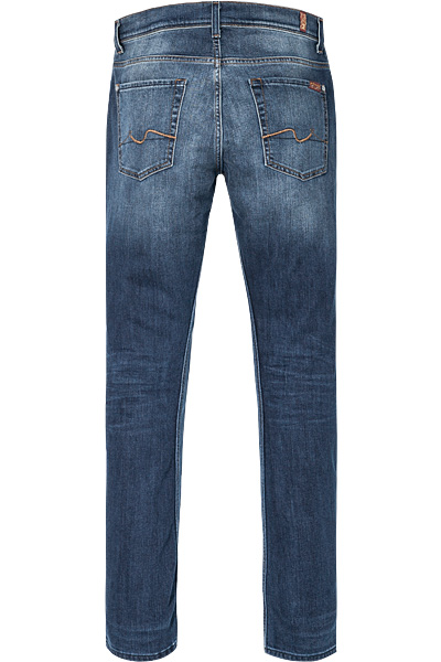 7 for all mankind Jeans Chad FooAveMid SD3U050RG (Dia 2/2)