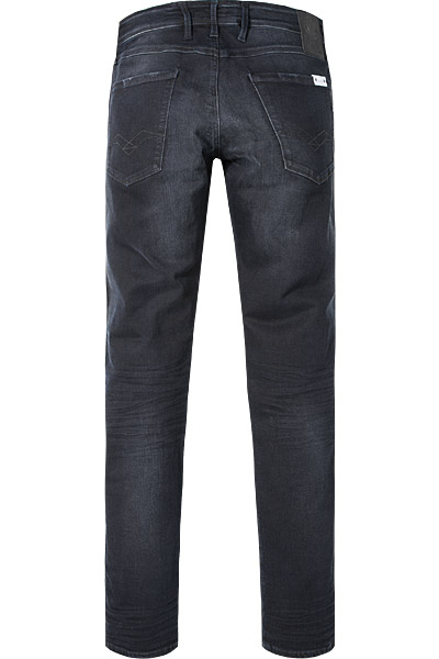Replay Jeans Anbass M914/75B/822/007 (Dia 2/2)