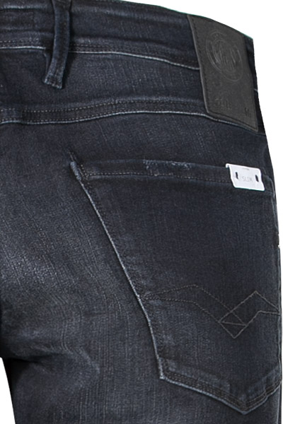 Replay Jeans Anbass M914/75B/822/007 (Dia 3/2)