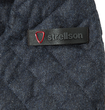 Strellson Jacke Railey 30003202/415 (Dia 5/2)