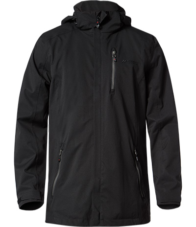maier sports Jacke Job 120257/900 (Dia 1/2)