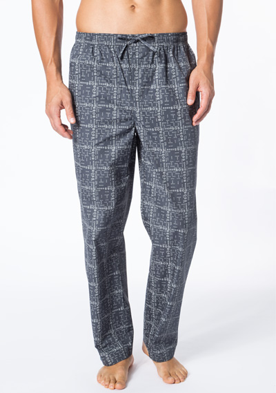 HUGO BOSS Long Pants 50322016/023 (Dia 1/2)