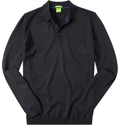 BOSS Green Polo-Shirt C-Camus 50323391/410 (Dia 1/2)