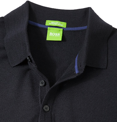 BOSS Green Polo-Shirt C-Camus 50323391/410 (Dia 2/2)