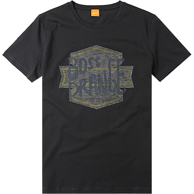 BOSS Orange T-Shirt Tommi1 50321749/001 (Dia 1/2)