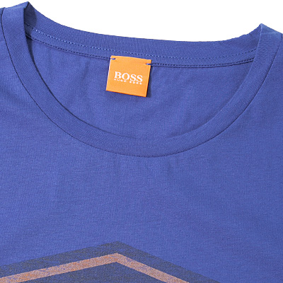 BOSS Orange T-Shirt Tommi1 50321749/448 (Dia 2/2)