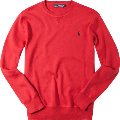 Polo Ralph Lauren Pullover A40-SSWCN/C0255/B6K53 (Dia 1/2)