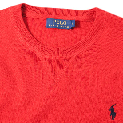 Polo Ralph Lauren Pullover A40-SSWCN/C0255/B6K53 (Dia 2/2)