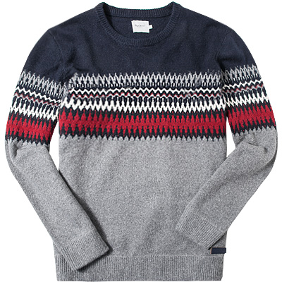 Pepe Jeans Pullover Hatter PM701210/595 (Dia 1/2)
