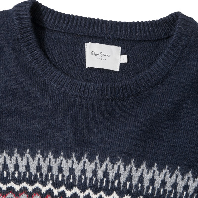 Pepe Jeans Pullover Hatter PM701210/595 (Dia 2/2)