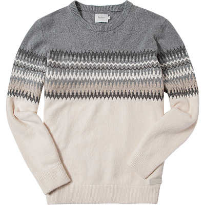 Pepe Jeans Pullover Hatter PM701210/933 (Dia 1/2)