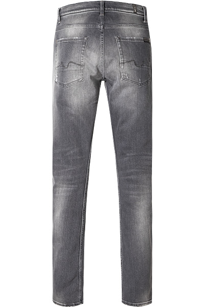 7 for all mankind Jeans Chad SD3R380SG (Dia 2/2)