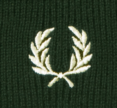Fred Perry Mütze C9102/371 (Dia 2/2)