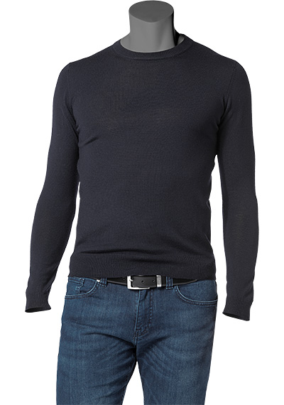 LAGERFELD Pullover 67300/560/60 (Dia 1/2)