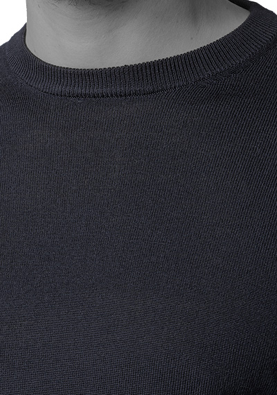 LAGERFELD Pullover 67300/560/60 (Dia 2/2)