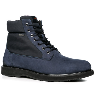 SWIMS Barry Workboot 21253/284 (Dia 1/2)