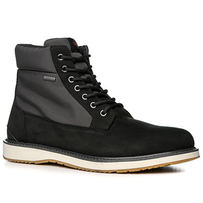 SWIMS Barry Workboot 21253/409 (Dia 1/2)