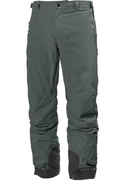 Helly Hansen Legendary Pants 60359/899 (Dia 1/2)