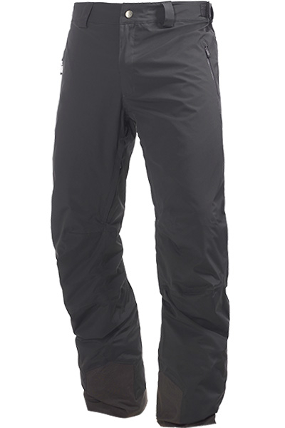 Helly Hansen Legendary Pants 60359/981 (Dia 1/2)