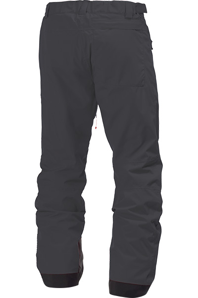 Helly Hansen Legendary Pants 60359/981 (Dia 2/2)