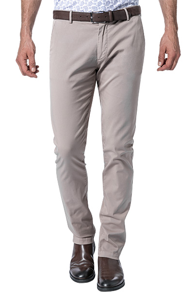 HUGO BOSS Chino Rice3-D 50323502/265 (Dia 1/2)