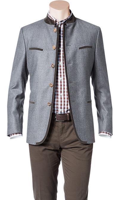 HUGO BOSS Sakkos Blazer online kaufen   Versandkostenfrei ... d2204daff1