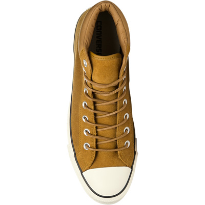 Converse CTAS Boot PC antiqued 153676C (Dia 2/2)