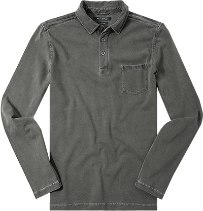 Marc O'Polo Langarm-Shirt 720/2236/55034/492 (Dia 1/2)