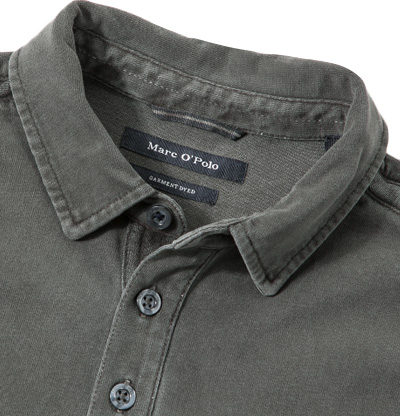 Marc O'Polo Langarm-Shirt 720/2236/55034/492 (Dia 2/2)