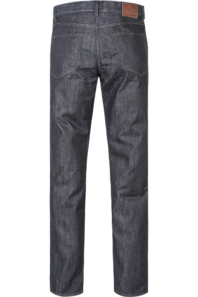 BOSS Green Jeans C-Maine1 50293764/410 (Dia 2/2)