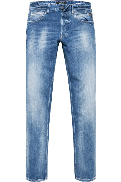 Replay Jeans Grover MA972/23C/940/009 (Dia 1/2)