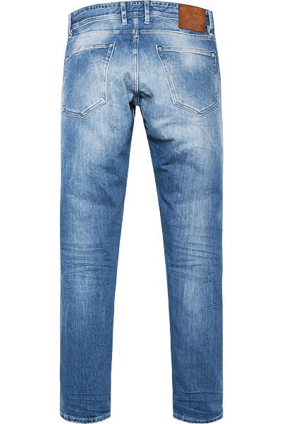 Replay Jeans Grover MA972/23C/940/009 (Dia 2/2)